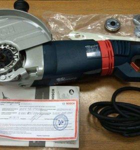 Bosch gws 26-230lvi