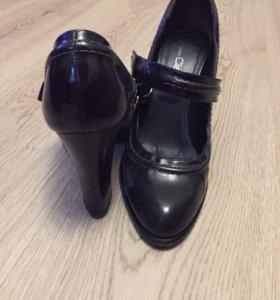 Туфли женские ❗️