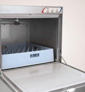 Посудомоечная машина Abat ф-500