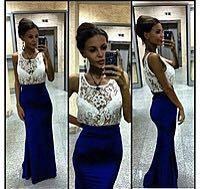 Платье вечернее💃👗
