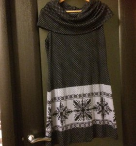 Платье, сарафан .