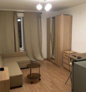 Квартира/студия