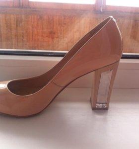 Продам туфли!