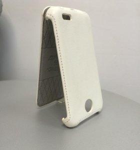 Чехол HTC Desire 310