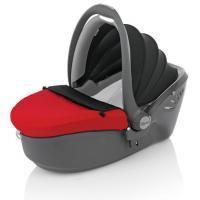 Romer Автолюлька Baby-safe Sleeper