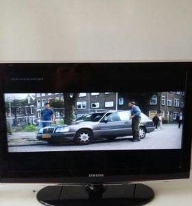 Телевизор 32 диогональ