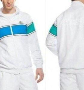 Lacoste Спортивный костюм
