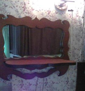 Резная мебель 89230196292