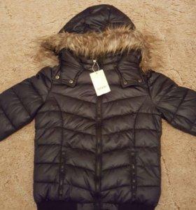Куртка ,