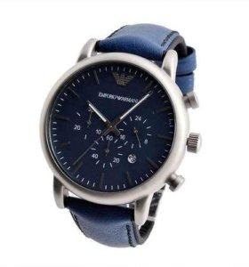 Новые/оригинальные часы Эмпорио Армани AR1969