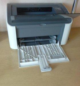 Принтер Canon i-sensys LPB2900
