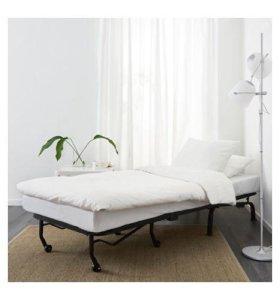 Кресло кровать ( ИКЕА)