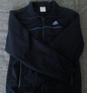 Adidas Костюм спортивный