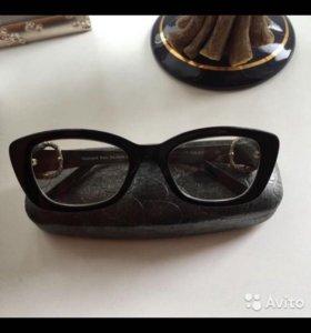 Очки оптические