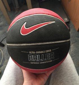 Мяч 🏀