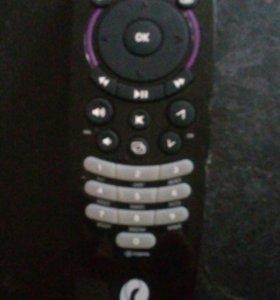 Продам мадем мегафон модель Е352b-300р.,,,продам ш