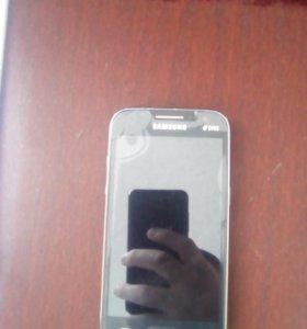 Samsung Gelaxy Core Prime