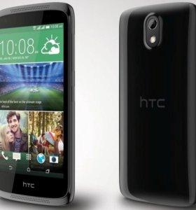 HTC desire526G