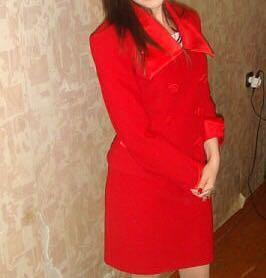 Костюм 2ка юбка+костюм