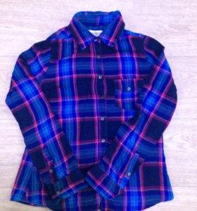 """Рубашка """"Colin's"""""""