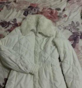 """Куртка осень-весна """"Gloria Jeans"""""""