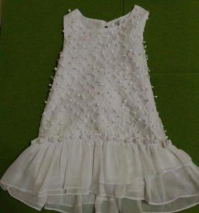 Платье для девочки фирмы Best Girls