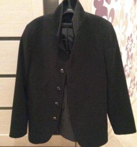 купить дешево в барнауле кожаную зимнюю куртку
