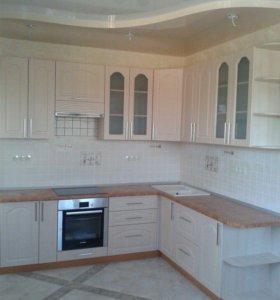 Кухня арт 46788