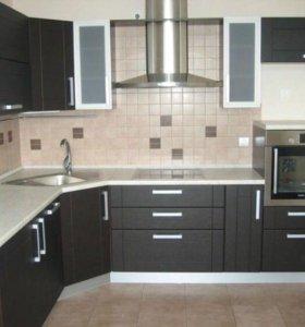Кухня арт 89532
