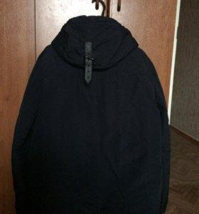 Куртка, Bershka !