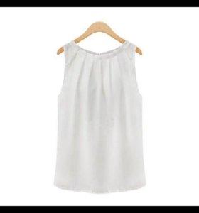 Рубашка, блузка и белье