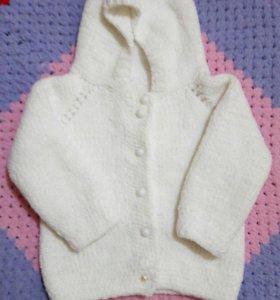 Одежка для малышей!!!