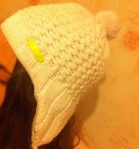 шапка Adidas NEO
