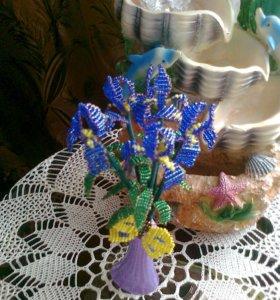Цветы на заказ +79648955548