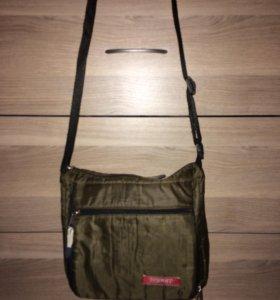 Esprit сумка