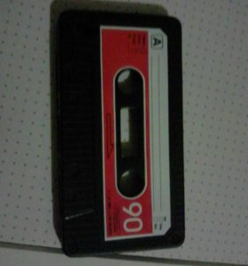 Чехол для айфона 4