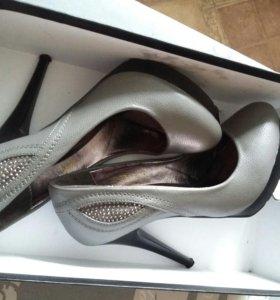 Туфл женские