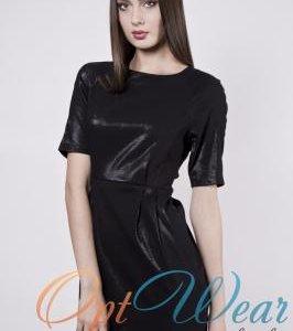 Платье FORMALAB™ новое!