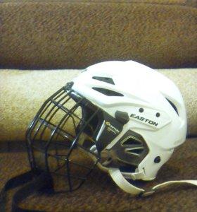 Хоккейный шлем  Easton