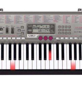 Синтезатор CASIO LK 230