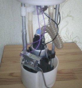 Электробензонасос.ЕВРО-3.