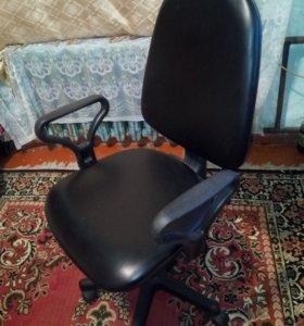 Компьютерное креслр