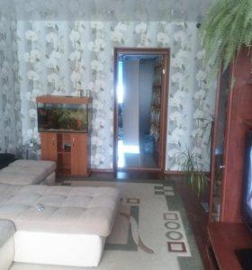 3 комнатная Квартира  в белоярском.