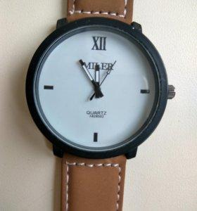 Наручные часы Miler