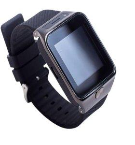 Смарт-часы GV-11