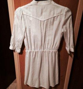 Платье,туника,рубашка