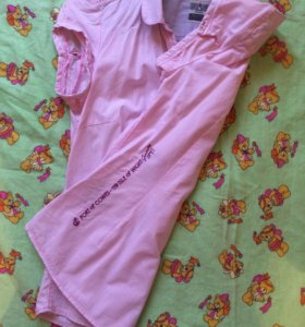 Gaastra Блузка рубашка обмен или продажа