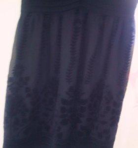 Продам шикарное платья