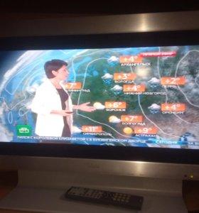 Телевизор Fujitsu-Siemens myrica V27-1
