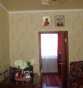 Дом в Курганинске